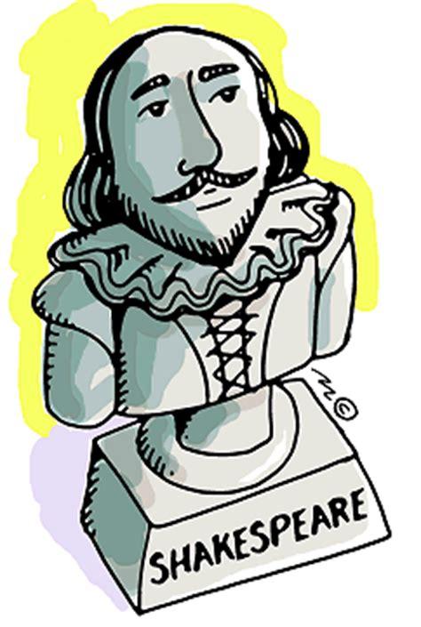 100 words essay on william shakespeare