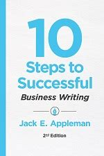 How to write a successful business plan: a practical way