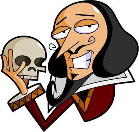 William Shakespeare Task Essay - 400 Words Major Tests